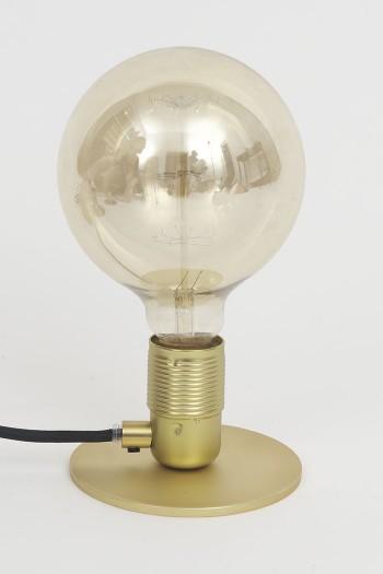 E27 Table Light