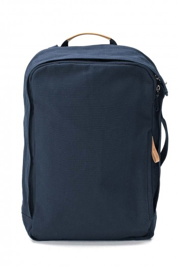 aw14_qwstion_ogn_backpack_front