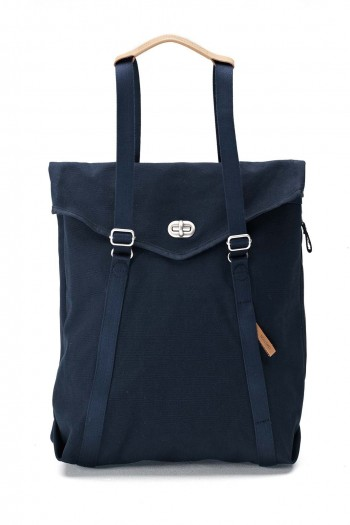 aw14_qwstion_ogn_tote_front
