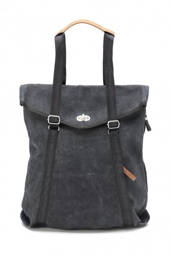 qwstion_aw14_tote2_wg_front_f