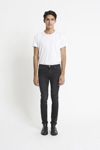 samsoe_stefan5891_worn_black_worn_front