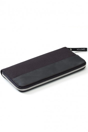 QWSTION_TRAVELWALLET_BLACK_LEATHER