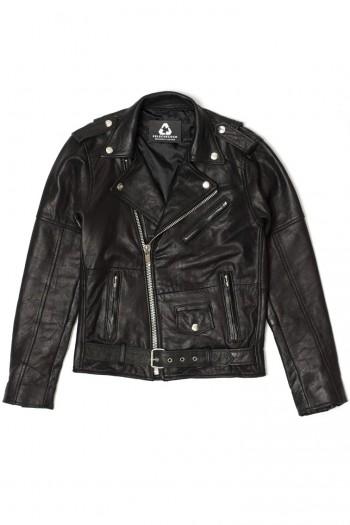 pelechecoco_biker_female_black