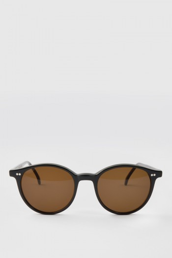 rtco-iora-47-black-brown-lenses-1