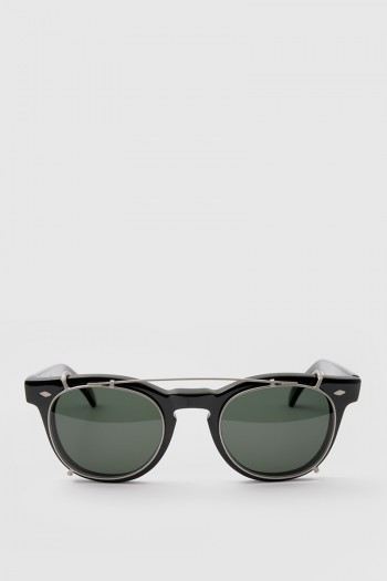 rtco_sparrow_black_green_lenses_clip_on_1