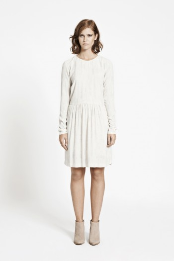 Samsoe_Samsoe_Vermund_Dress_vertical_vapor_1