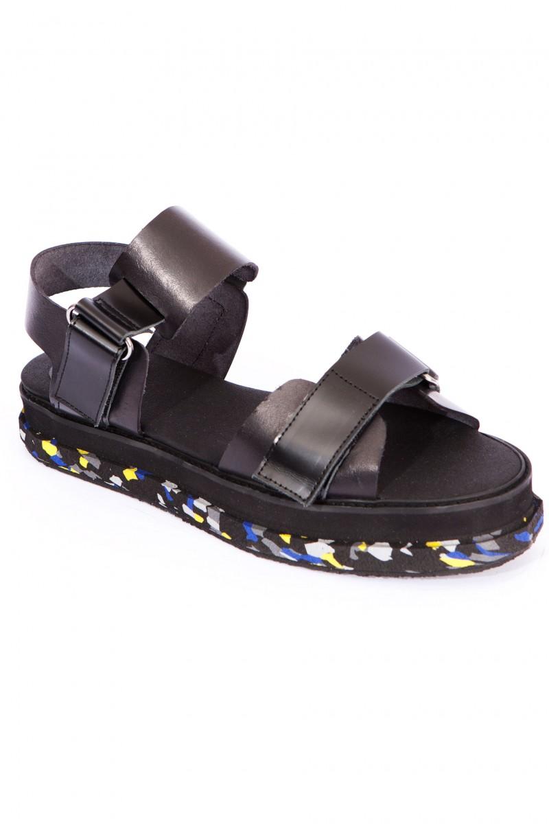 FOOTWEAR - Sandals Farewell ayGwPOuph