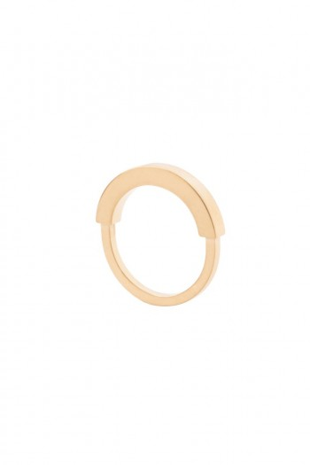 TheBoyscouts_Aeon_ring_1round_gold