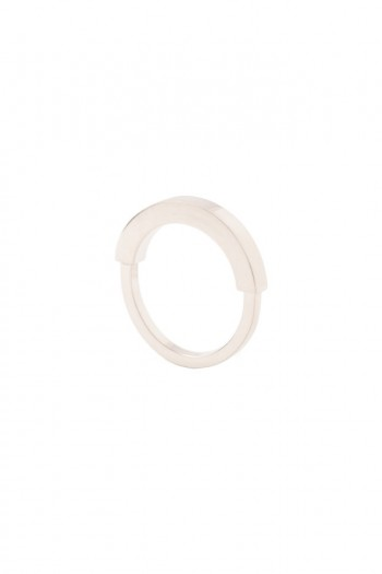 TheBoyscouts_Aeon_ring_1round_silver