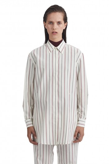Wood_Wood_Frankie_Shirt_multi_stripe_1