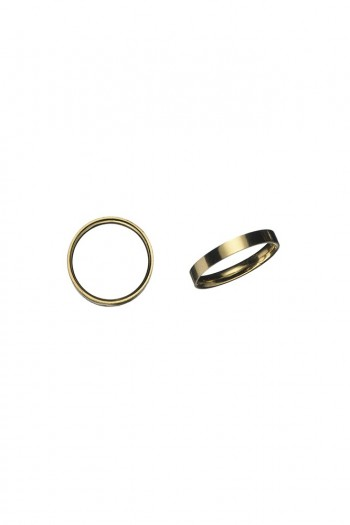 theboyscouts_AW15_facet_rings_L_gold