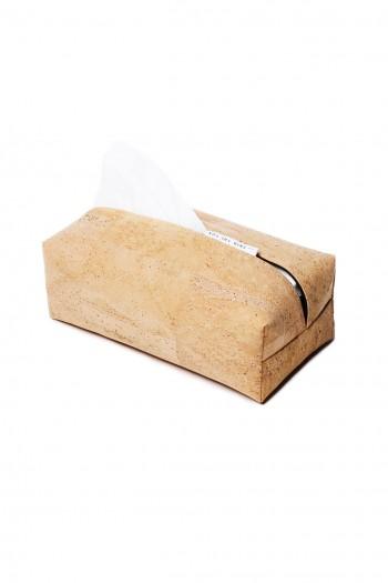 said_the_fox_Tissue_Box_L_cork_2