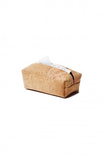 said_the_fox_Tissue_Box_S_cork_2