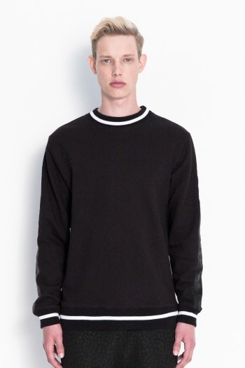 soulland_max_sweat_black_front