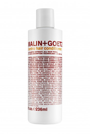 Malin_Goetz_Cilantro_Hair_Conditioner