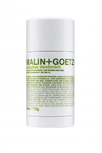 Eucalyptus Deodorant 2.6oz (Hi)