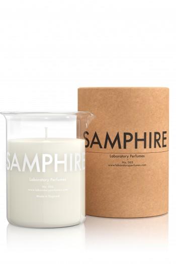 Laboratory_Perfumes_Samphire_Candle
