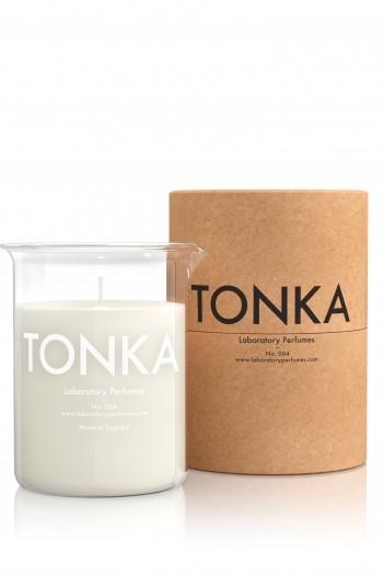 Laboratory_Perfumes_Tonka_Candle