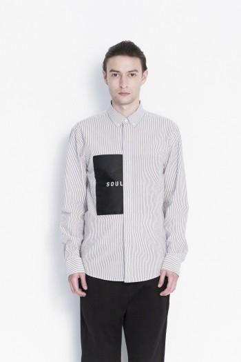 Soulland_Neatherall_shirt_black_white_1