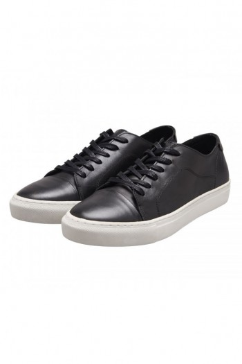 garment-project-classic-lace-sneaker-black_4