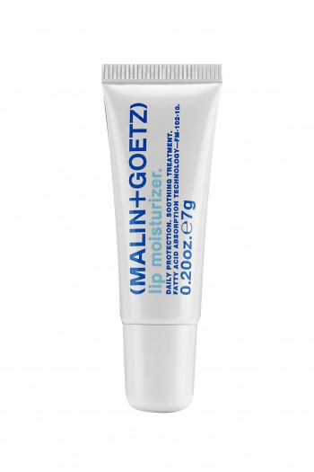 malin-goetz-lip-moisturizer