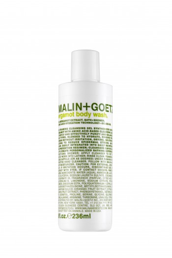 malin_goetz_bergamot_body_wash_236ml