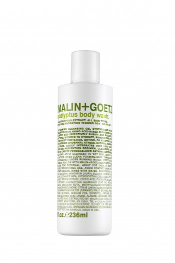 malin_goetz_eucalyptus_body_wash_236ml