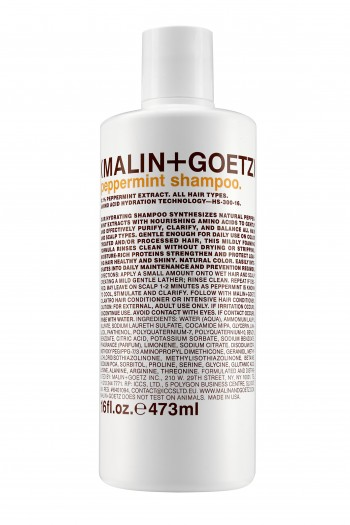 malin_goetz_peppermint_shampoo_473ml