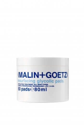malin_goetz_resurfacing_glycolic_pads
