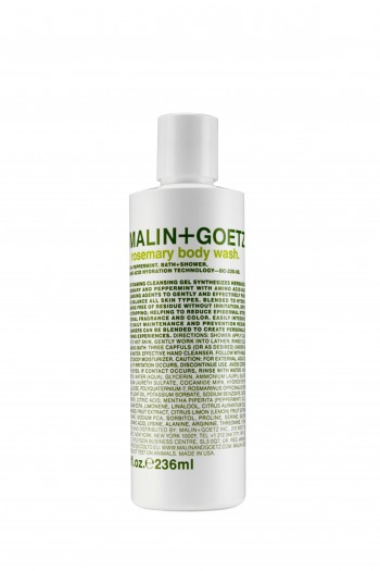 malin_goetz_rosemary_body_wash_236ml