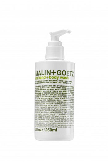 malin_goetz_rum_hand_bodywash_250ml