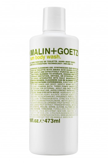 malin_goetz_rum_hand_bodywash_473ml