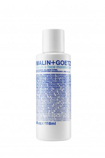 malin_goetz_vitamin_e_face_moisturizer