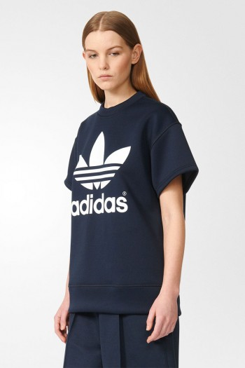 Adidas_by_Hyke_Sweatshirt_navy_1