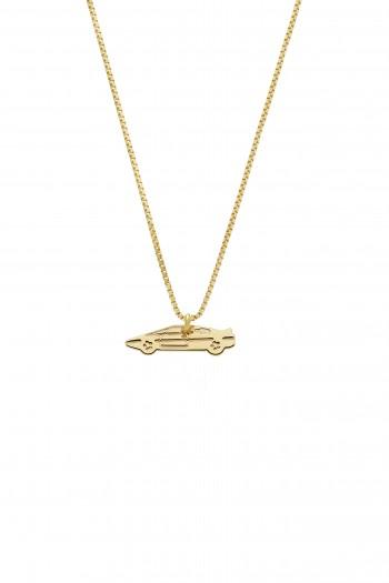 Malaikaraiss_delorean_necklace