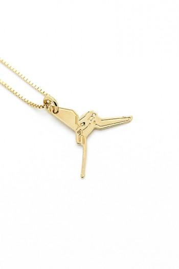 Malaikaraiss_imperial_shuttle_necklace