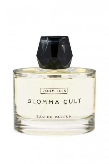 Room_1015_blomma_cult_1