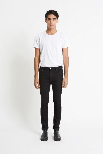 samsoe_samsoe_stefan_jeans_black_rinse_1