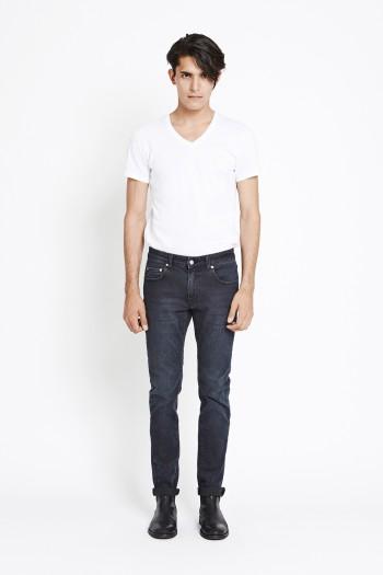 samsoe_samsoe_stefan_jeans_dark_grey_1