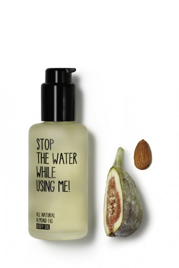 stop_the_water_while_using_me_almond_fig_body_oil