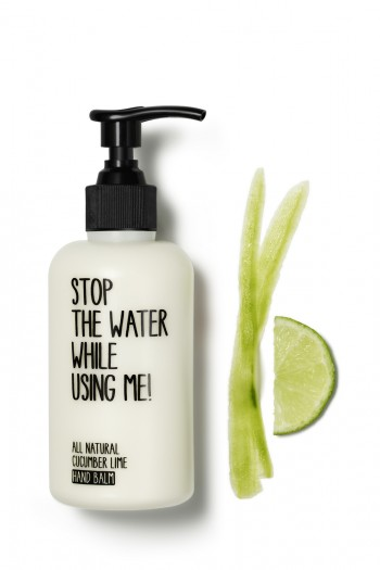 stop_the_water_while_using_me_cucumber_lime_hand_balm
