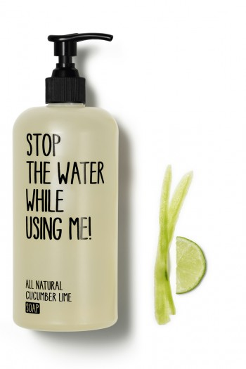 stop_the_water_while_using_me_cucumber_lime_soap