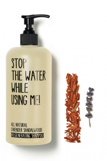 stop_the_water_while_using_me_lavender_sandalwood_shampoo