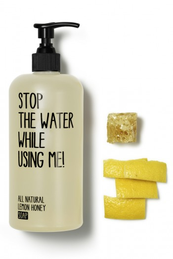 stop_the_water_while_using_me_lemon_honey_soap