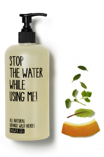 stop_the_water_while_using_me_orange_wild_herbs_shower_gel