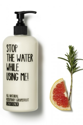 stop_the_water_while_using_me_rosemary_grapefruit_conditioner
