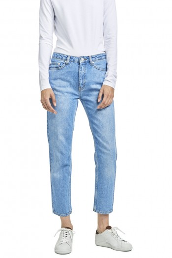 wood_wood_eve_denim_classic_blue_vintage_1