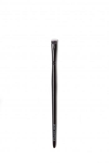 N°1 Concealer Brush_1