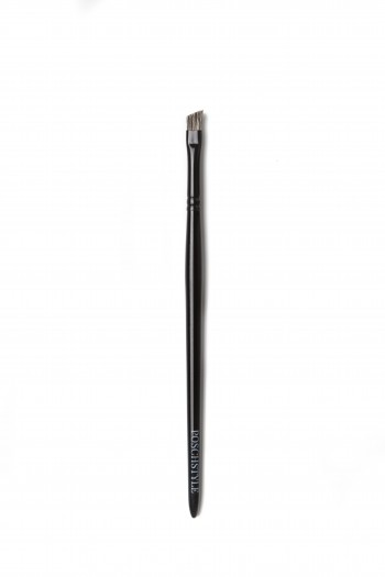 N°2 Eye Brow Brush_1