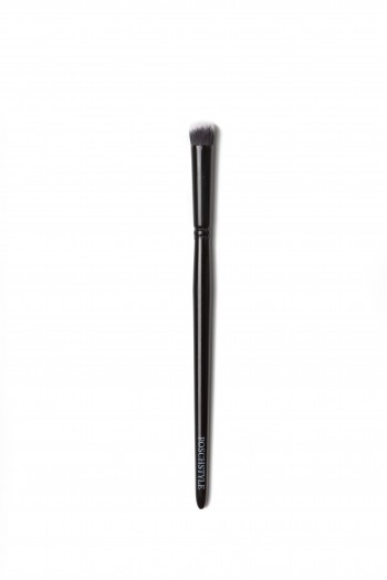 N°4 Cream Blending Brush_1